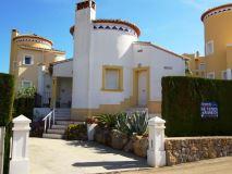 Villa For Sale in La Sella