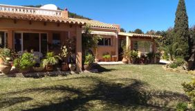 Property For Sale In Jesus Pobre