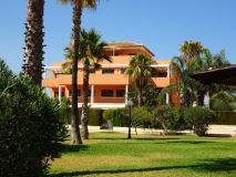 Apartment For Sale in Denia