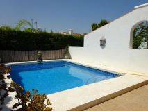 Property For Sale In La Sella