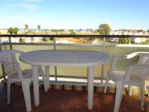 Property For Sale In El Vergel