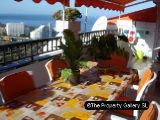 Apartment For Sale in San Eugenio