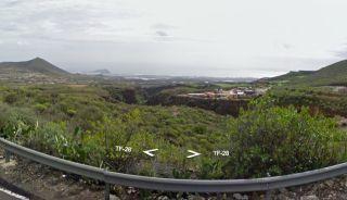 Land for sale Granadilla