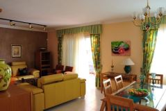 Town House For Sale in Torviscas