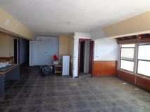 Rentals For Sale in San Eugenio
