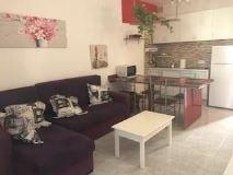 Studio For Sale in Costa Del Silencio