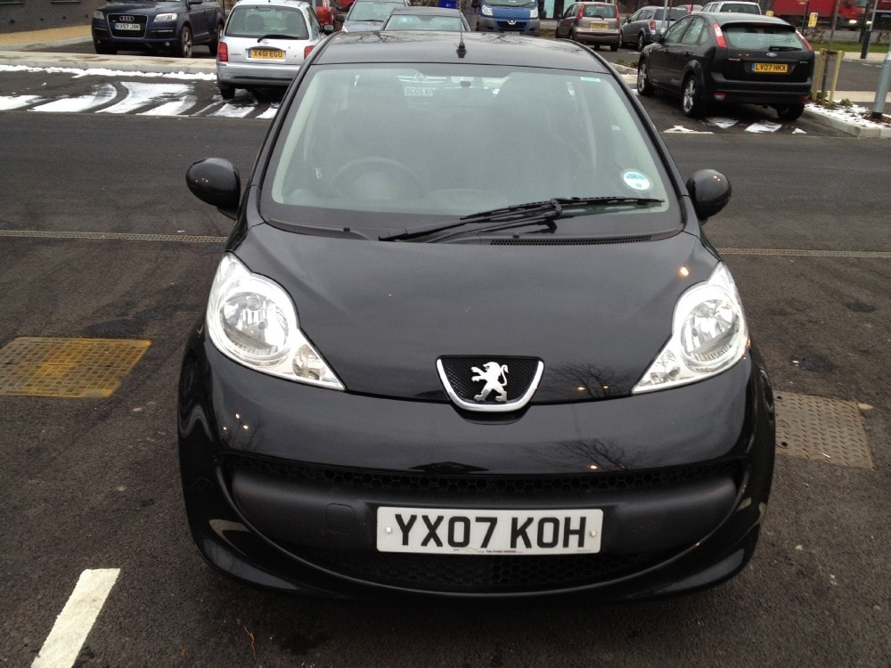 3 - Right Hand Drive Cars For Sale  Dartford