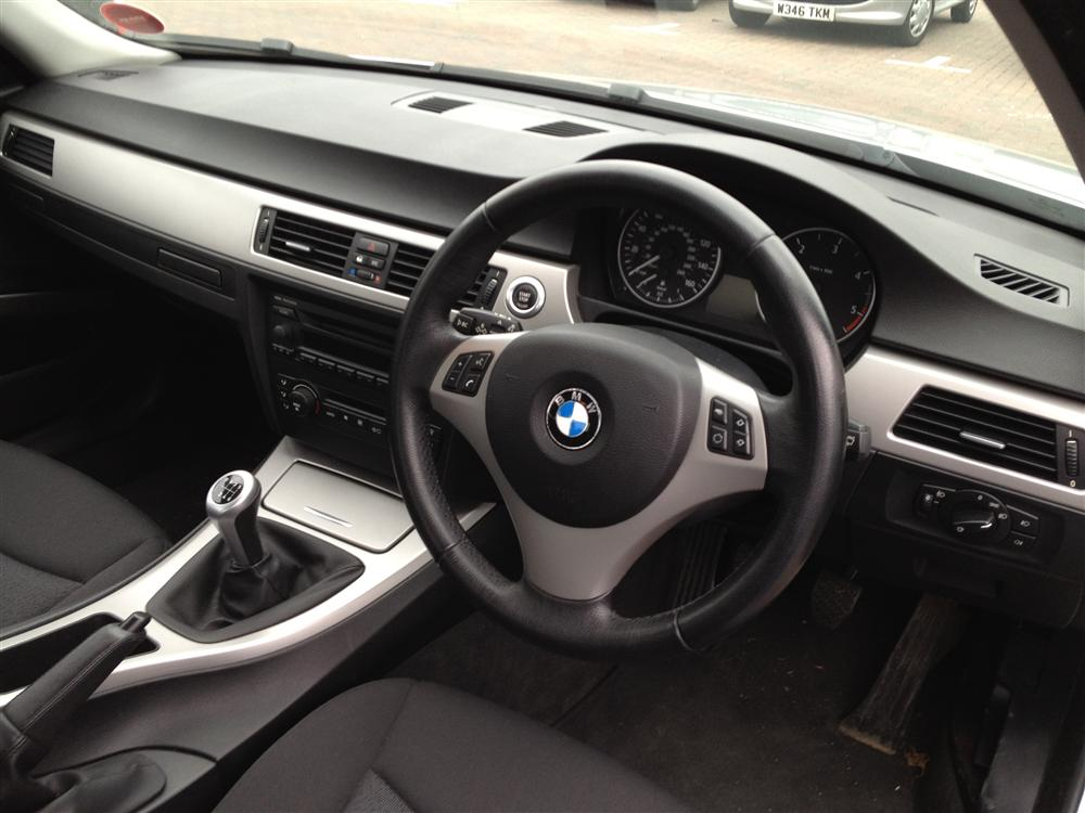 2 - Right Hand Drive Cars For Sale  Dartford