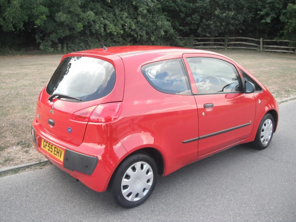 8 - Right Hand Drive Cars For Sale  Dartford