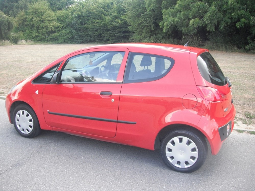 6 - Right Hand Drive Cars For Sale  Dartford