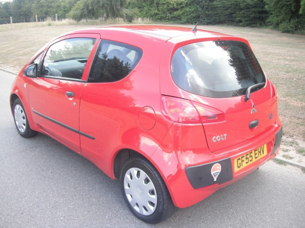 7 - Right Hand Drive Cars For Sale  Dartford