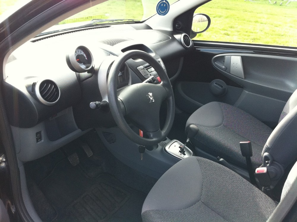2 - Left Hand Drive Cars For Sale  West Malling