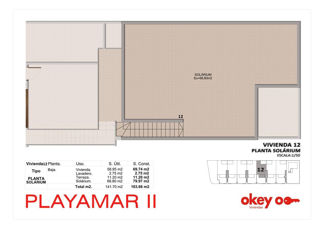 Property image 12
