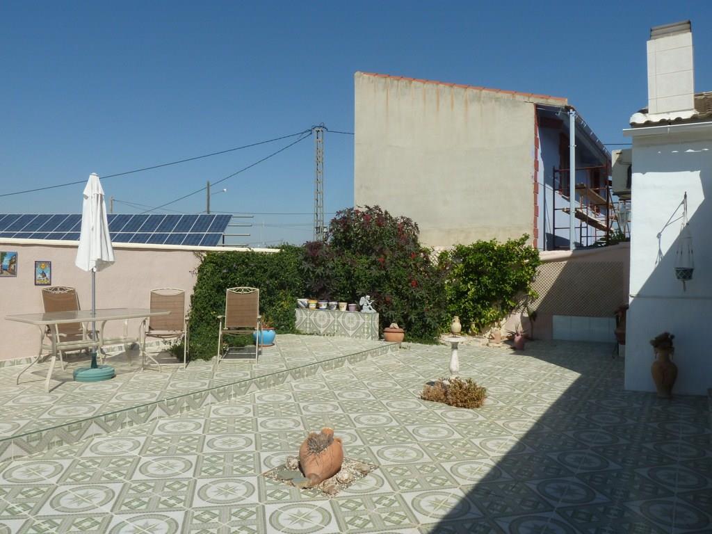 Property image 25