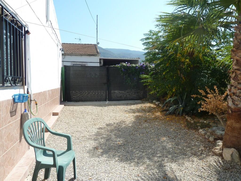 Property image 20