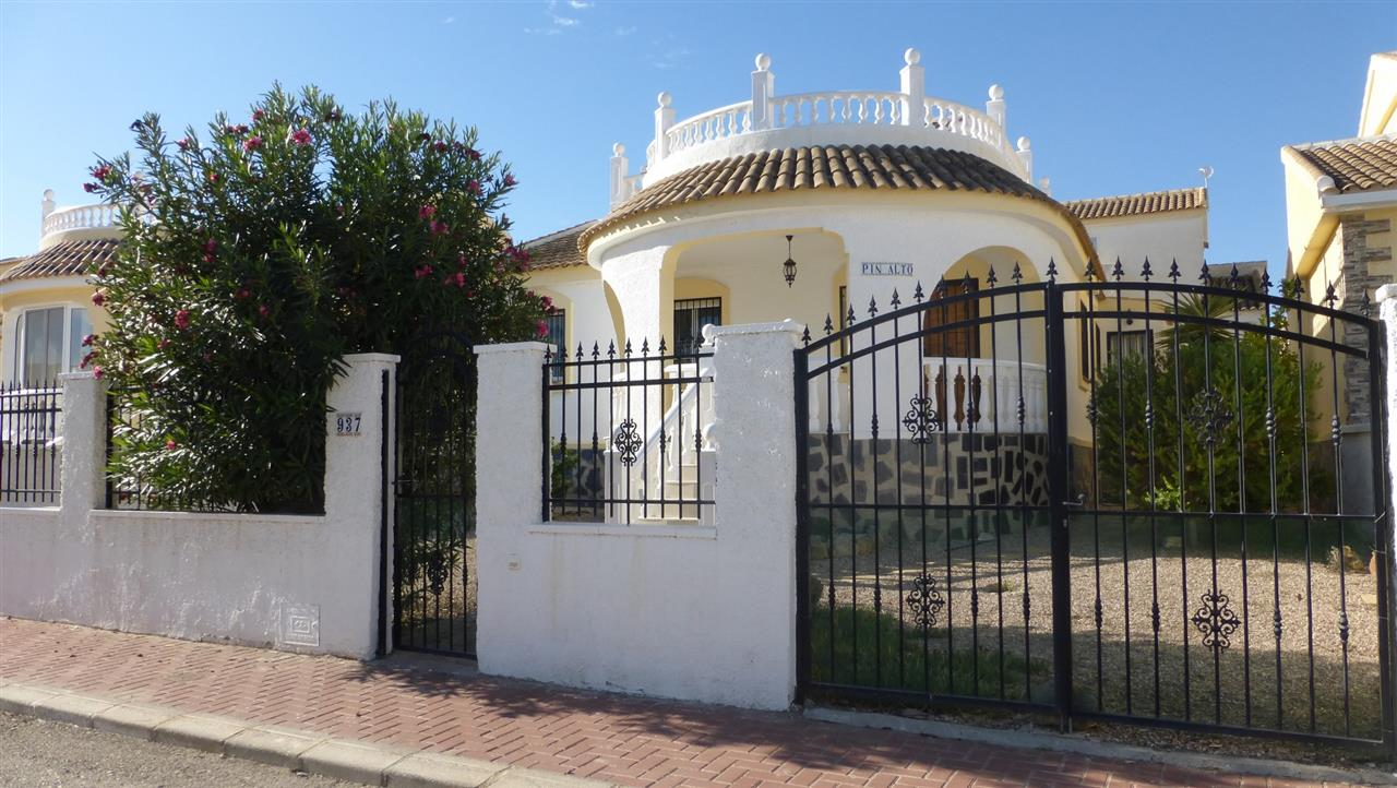 Property image 3