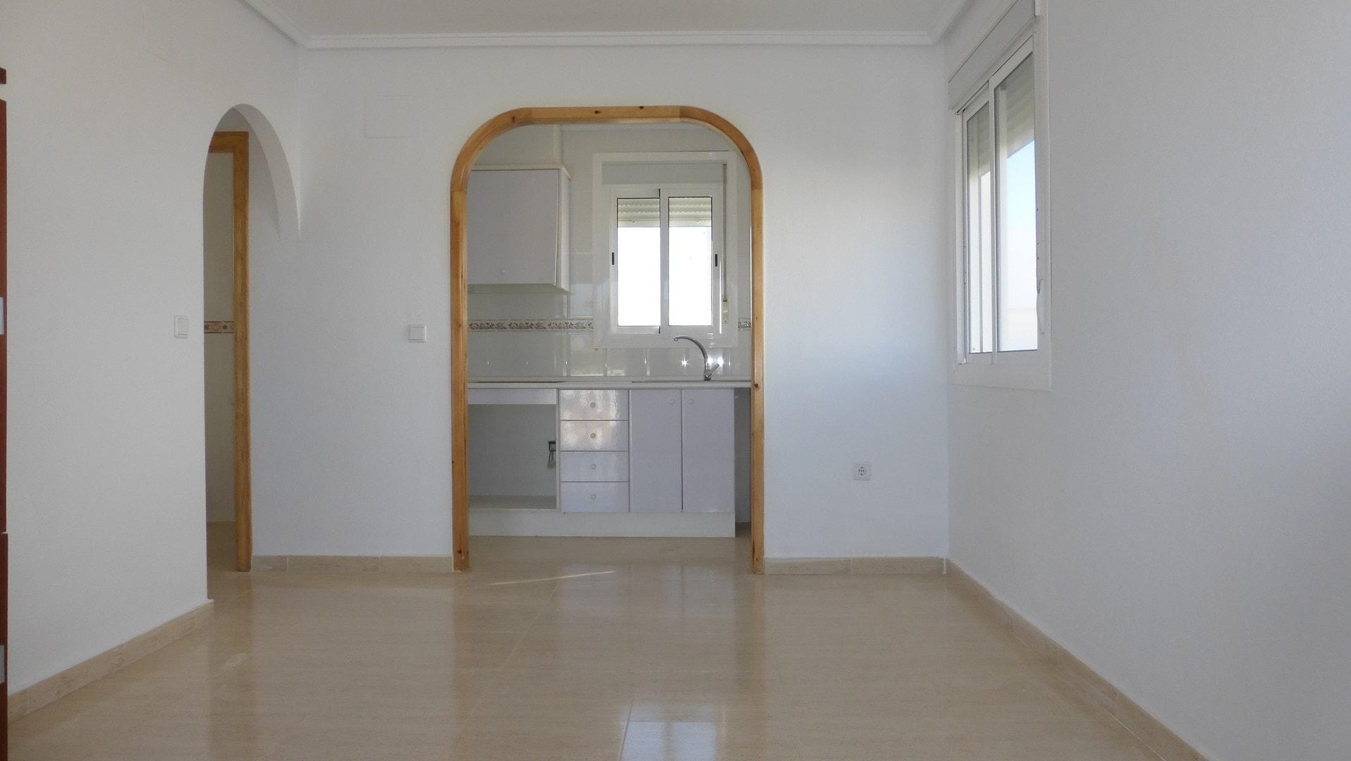 Property image 10