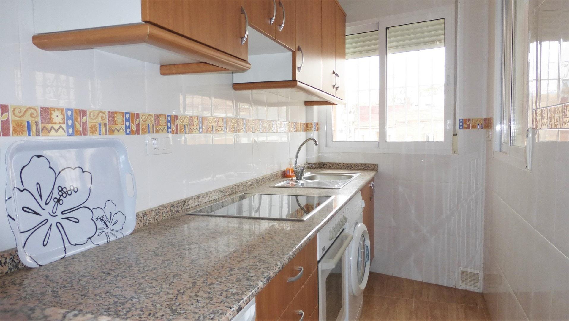 Property image 14