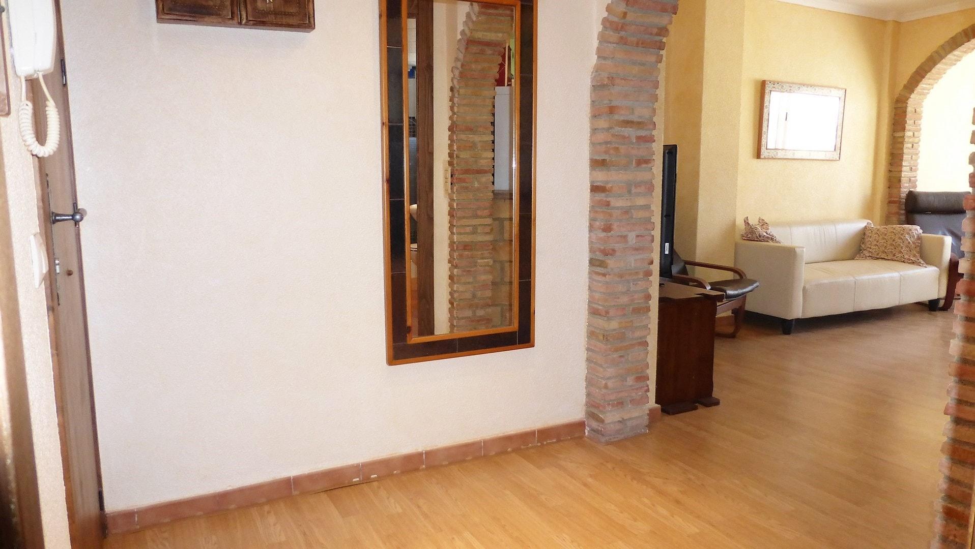Property image 15