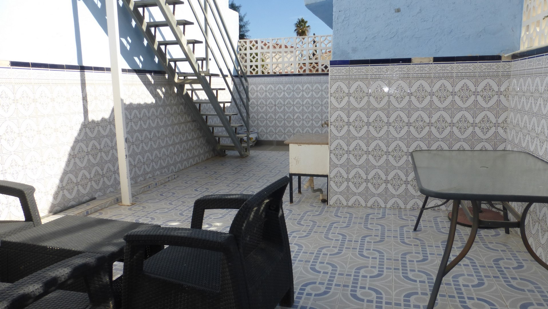 Small Property Image