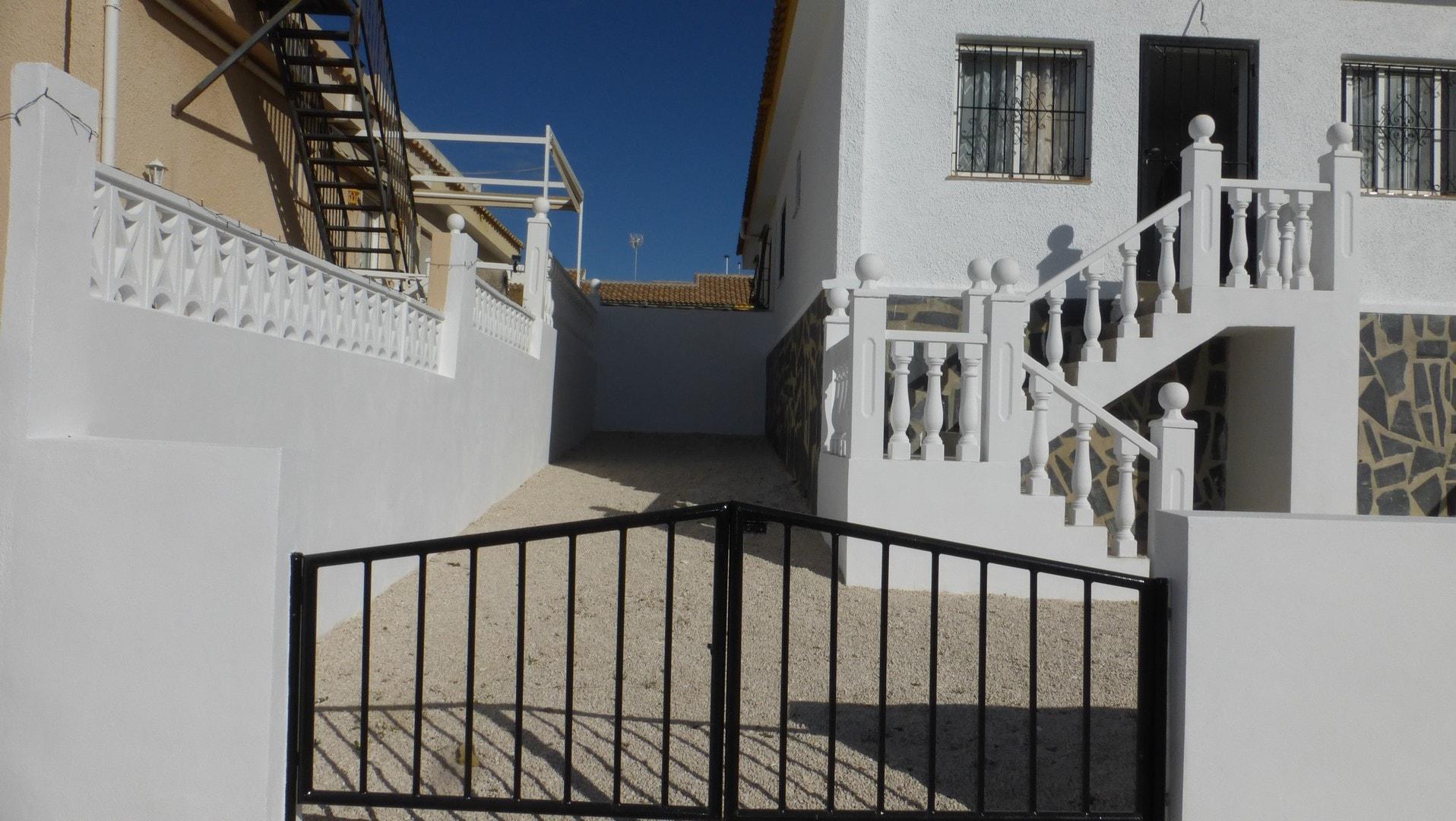 Property image 24