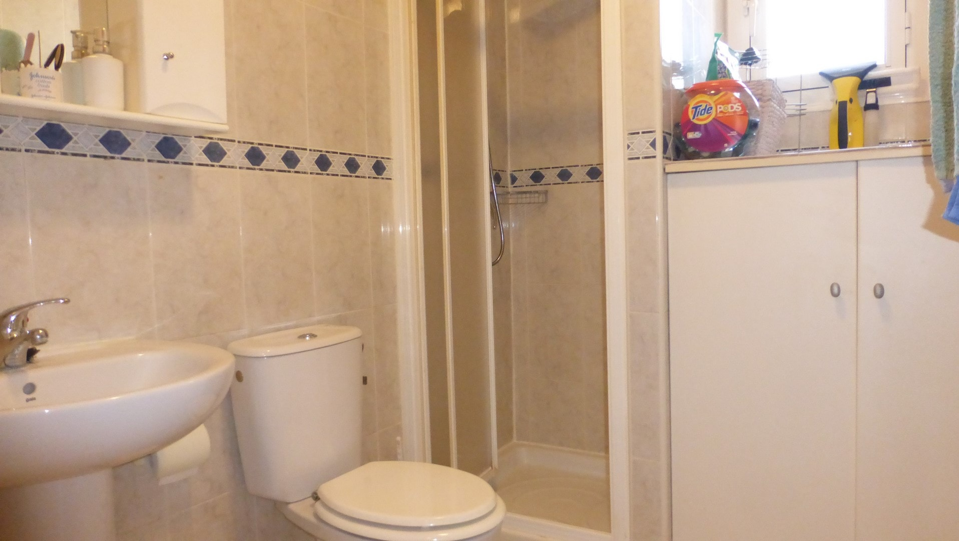 Property image 21
