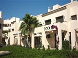 Townhouse for sale, Roda Golf Resort