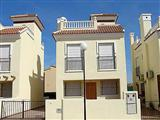 Villa for sale, Alicante