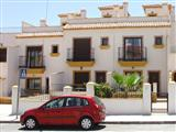 Townhouse for sale, Campoverde