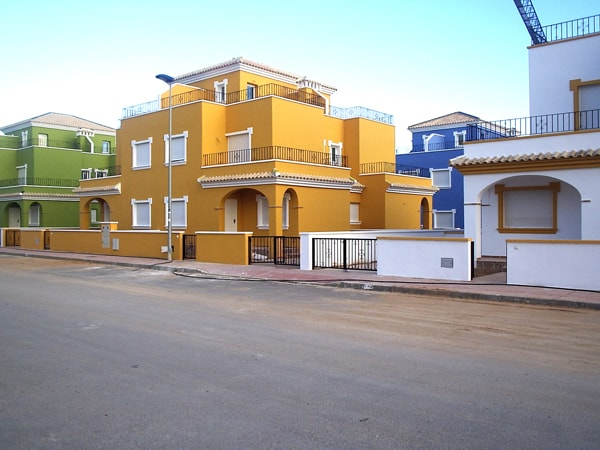Photo of Property for Sale