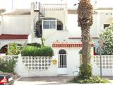Bungalow for sale, Mil Palmeras