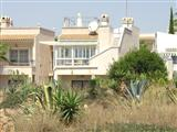 Bungalow for sale, Playa Flamenca