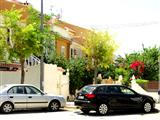 Townhouse for sale, Mil Palmeras