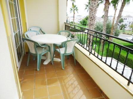 Maisonette for sale in Villamartin, Orihuela Costa