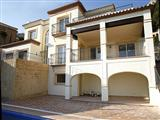 Villa for sale, Altea Hills