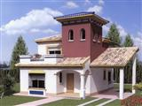 Villa for sale, Orihuela Costa