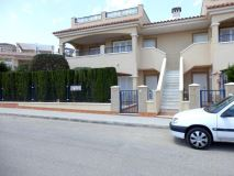 Maisonette for sale, Riomar