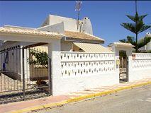 Villa for sale in Mil Palmeras