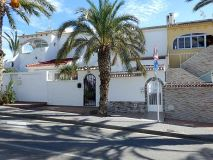 Maisonette for sale, Mil Palmeras
