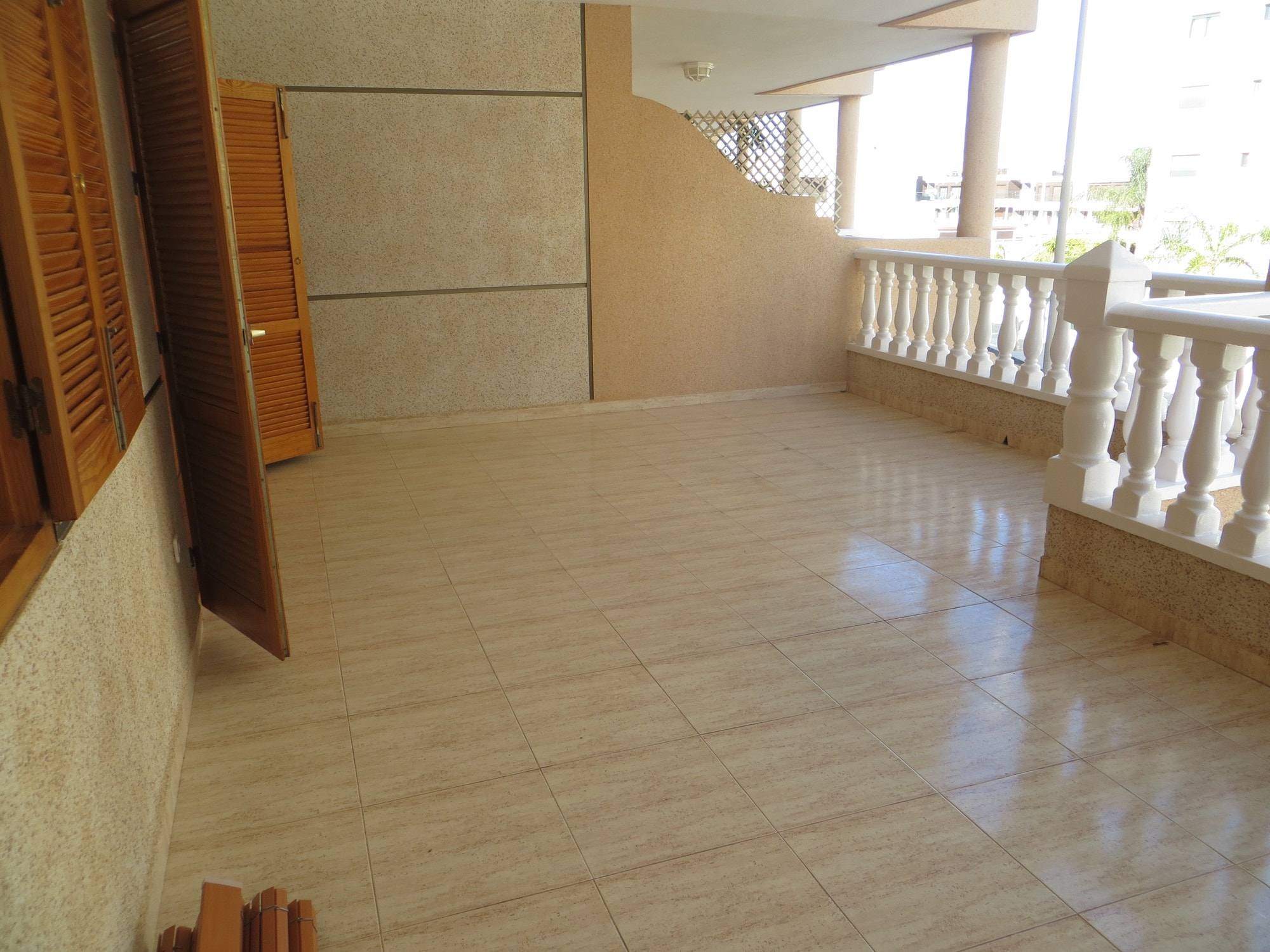 Apartment for sale in Not Specified