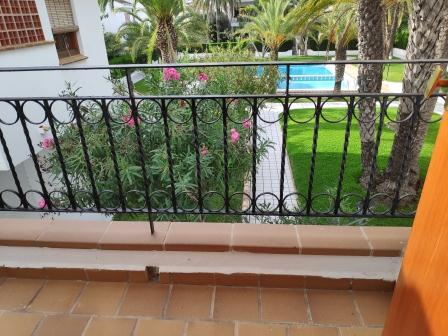 Bungalow for sale in Torre de la Horadada