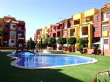 Apartment for sale, Orihuela Costa