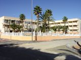 Apartment for sale, Mil Palmeras