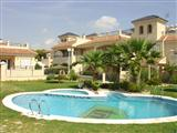 Bungalow for sale, Torre de la Horadada
