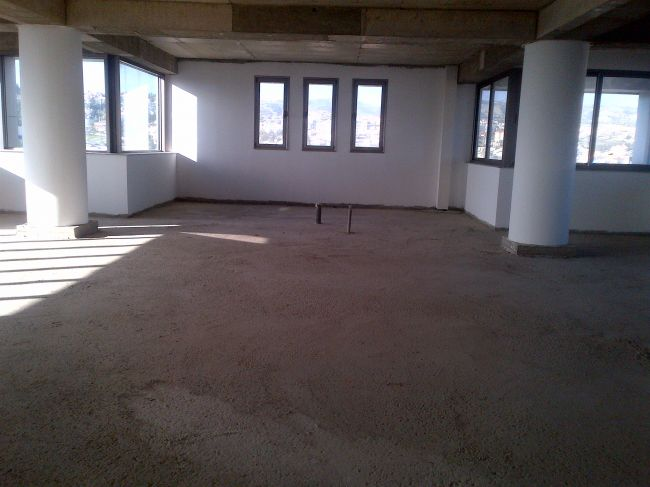 Commercial for rent Ayios Athanasios