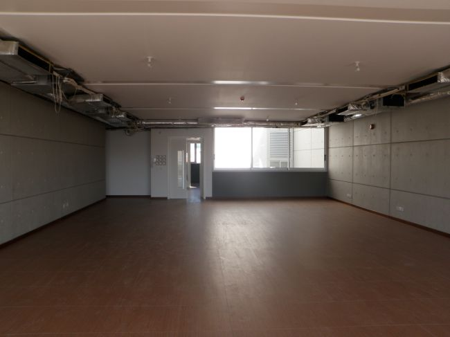 Commercial for rent Limassol