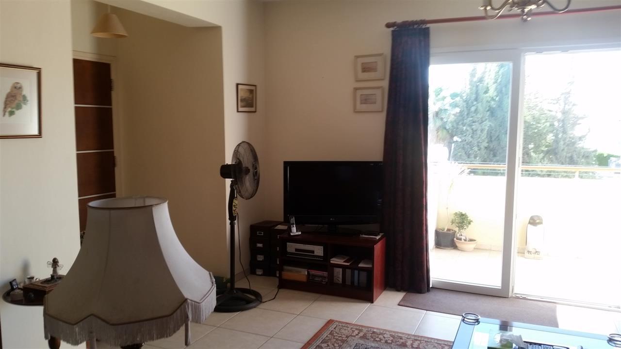 Apartment in Agios Nickolaos