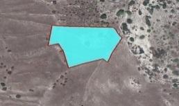 Land in Kallepia