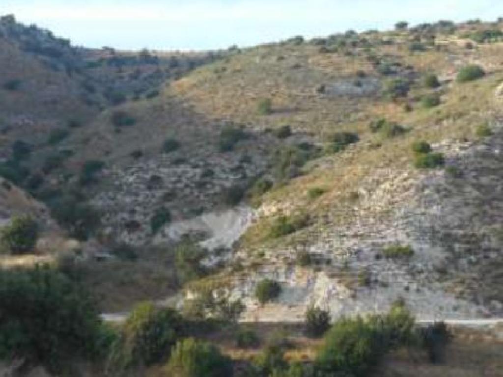 Land in Nata
