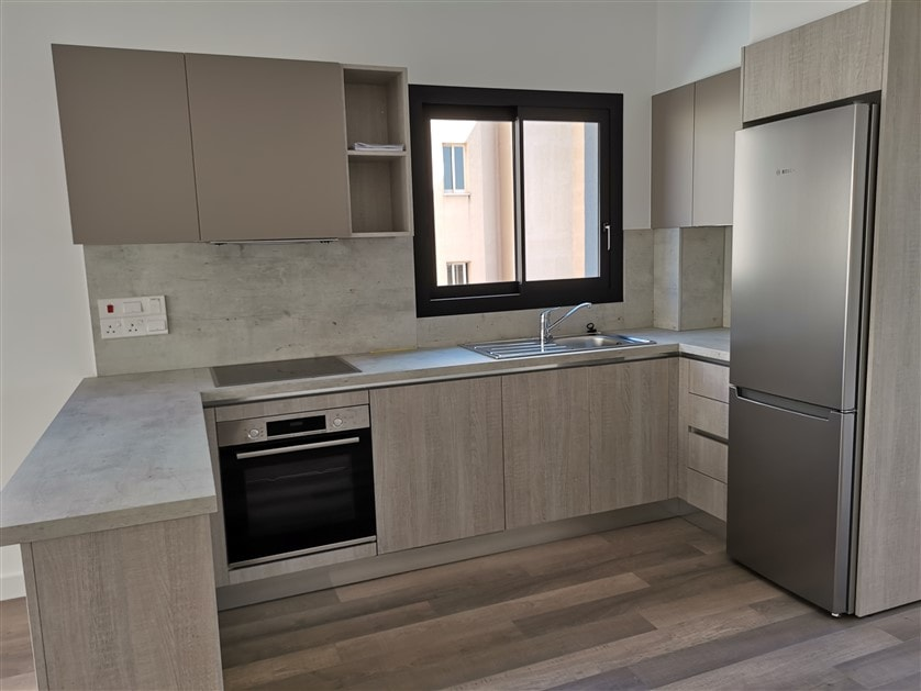 Apartment for rent Limassol